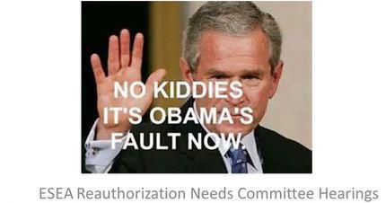 From http://nyunited4kids.com/