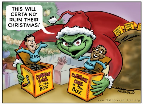 commoncore-grinch-fin