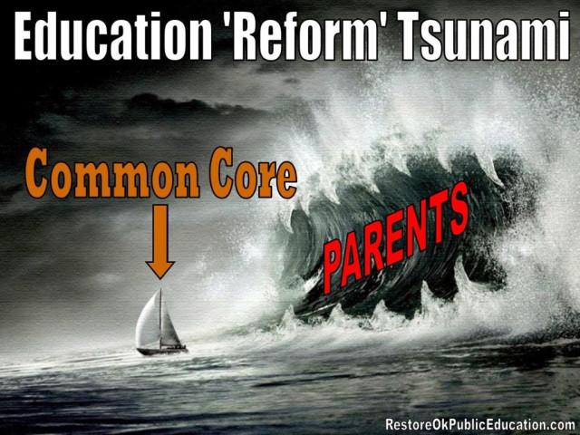 tsunami-1024x768-1024x768