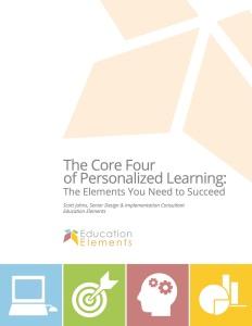 Education_Elements_Core_Four_White_Paper