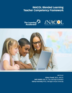 iNACOL-Blended-Learning-Teacher-Competency-Framework